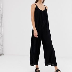NWT ASOS jumpsuit